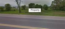 Lots and Land for Sale in Innisfil, Ontario $199,000