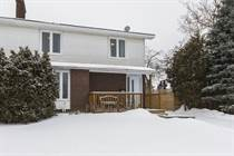 Homes for Sale in Parkwood Hills, Ottawa, Ontario $429,880