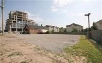Commercial Real Estate for Sale in Richmond Hill, Ontario $3,499,999