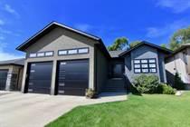 Homes Sold in Hamilton Heights, Brandon, Manitoba $639,900
