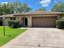 Homes Sold in Spring Hill, Florida $172,000