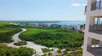 Condos for Sale in Hotel Zone, Cancun, Quintana Roo $380,925