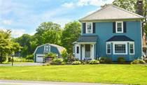 Homes for Sale in Pennsylvania, Plainfield, Pennsylvania $249,900
