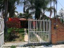 Homes for Sale in Chantepec, Jocotepec, Jalisco $1,400,000
