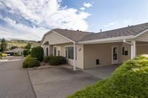 Other for Sale in Bella Vista, Vernon, British Columbia $289,900