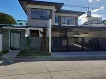 Homes for Sale in Bf Homes Paranaque, Paranaque City, Metro Manila ₱31,800,000