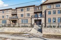 Condos for Sale in Milton, Ontario $600,000