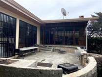 Homes for Sale in Naranjo, Alajuela $349,000