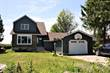 Homes Sold in Chatsworth, Ontario $399,900