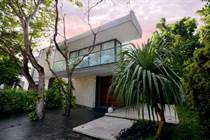 Homes for Sale in Playa del Carmen, Quintana Roo $498,000