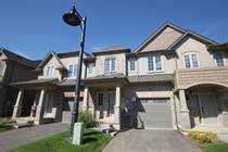 Homes for Rent/Lease in Meadowlands, Hamilton, Ontario $3,000 monthly