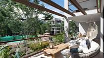 Homes for Sale in Veleta, Tulum, Quintana Roo $211,000