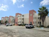 Homes for Sale in Buena Vista Arriba, Humacao, Puerto Rico $65,000