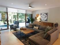 Condos for Sale in TAO, Akumal, Quintana Roo $349,000