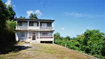 Homes for Sale in Bo. Cruces, Aguada, Puerto Rico $149,000