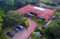 Homes for Sale in Las Golondrinas , Hacienda Pinilla, Guanacaste $899,000
