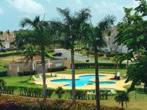 Homes for Rent/Lease in Villas de Golf, Dorado, Puerto Rico $2,200 monthly