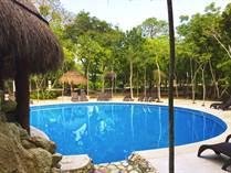 Lots and Land for Sale in Puenta Vista, Puerto Morelos, Quintana Roo $33,000