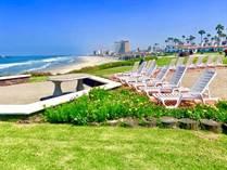 Condos for Sale in La Paloma, Playas de Rosarito, Baja California $195,000