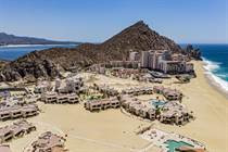 Condos for Sale in Terrasol, Cabo San Lucas, Baja California Sur $550,000