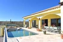 Homes for Sale in Haciendas Palo Verde, La Paz, Baja California Sur $299,900