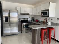 Condos for Sale in Belén, Heredia $175,250