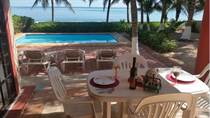 Homes for Sale in Puerto Morelos, Quintana Roo $795,000