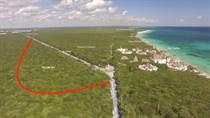Homes for Sale in Aldea Zama, Tulum, Quintana Roo $201,647