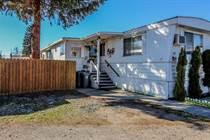 Homes for Sale in North Kamloops, Kamloops, British Columbia $69,900