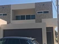 Homes for Sale in Villas Floresta, Playas de Rosarito, Baja California $1,500