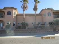 Homes for Rent/Lease in Sunridge Estates, Bullhead City, Arizona $850 monthly