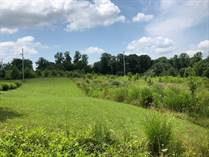 Homes for Sale in Jamestown, Kentucky $7,500