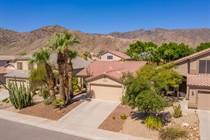 Homes for Sale in Phoenix, Arizona $290,000