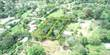 Lots and Land for Sale in Ojochal, Puntarenas $39,900