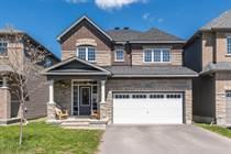 Homes for Sale in Kanata, Ottawa, Ontario $1,200,000
