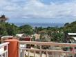 Homes for Rent/Lease in Colinas de Ensenada, Rincón , Puerto Rico $2,200 monthly