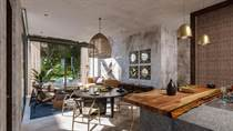 Homes for Sale in Aldea Zama, Tulum, Quintana Roo $9,727,000