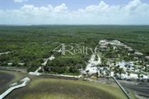 Lots and Land for Sale in North Island Area, Ambergris Caye, Belize $1,200,000