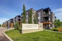 Homes for Sale in Albert Park, Calgary, Alberta $199,500