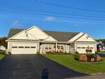 Homes for Sale in Cornwall, Prince Edward Island $359,000