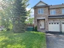 Homes Sold in Greenborough/South Keys, Ottawa, Ontario $499,900