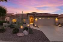 Homes for Sale in Sun Lakes, Arizona $455,000