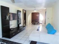 Condos for Rent/Lease in Portales de San Patricio, Guaynabo, Puerto Rico $1,000 monthly