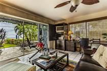 Condos for Sale in La Jolla, San Jose del Cabo, Baja California Sur $225,000