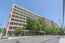Condos Sold in Hamilton East, Hamilton, Ontario $244,898