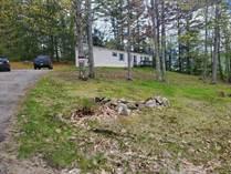 Homes for Sale in Sabattus Lakeside, Sabattus, Maine $143,000
