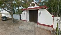 Lots and Land for Sale in Chablekal, Yucatan $92,000