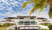 Condos for Sale in Soto Grande , Cap Cana, La Altagracia $370,000