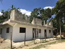 Commercial Real Estate for Sale in Carretera Sosua - Cabarete , Sosua, Puerto Plata $69,900