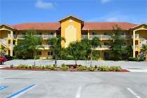Homes for Sale in Bonita Springs, Florida $164,900
